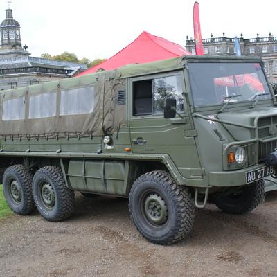 cb93555b-26ec-45cc-bb97-f91ed3f4b1e1