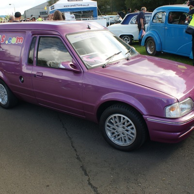 19886cf2-a92d-4fae-bca7-c369518a6d1c