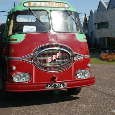 6654dbcb-c445-42e2-b917-befb6c60784d